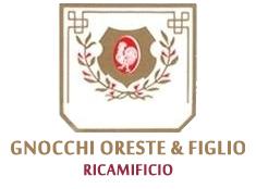 GNOCCHI ORESTE & FIGLIO