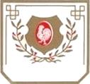 logo lavorazioni